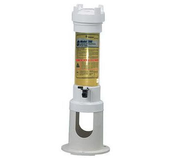 Rainbow Off-Line Chlorinator #300C R171022