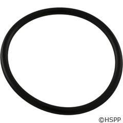Rainbow 320 / 322 Chlorinator Bottom O-Ring R172319