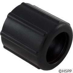 Rainbow RAI-451-4038 - Rainbow 300-29X, 320, 322 Chlorinator Compression Nut R172274
