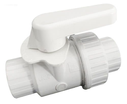 Rainbow R172439 HC Series Feeder Control Valve