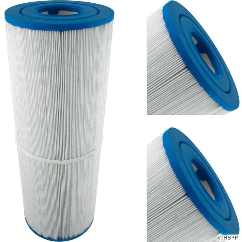 Rec Warehouse Rainbow 75 Sq Ft Spa Filter Cartridge FC-2971