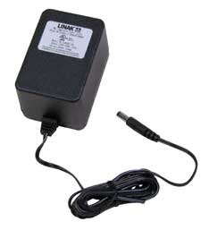 S.R. Smith ADA Lift Battery Charger 100-3500