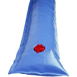 Single 10-ft. Water Tubes for Winter Cover - 10 Pack