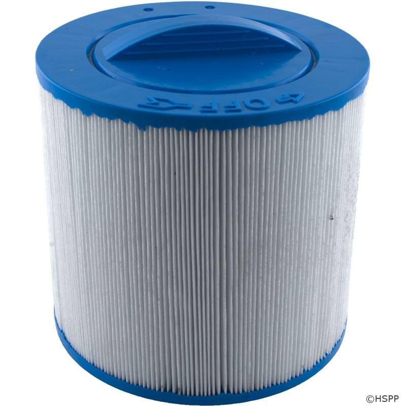 Softub, Dolphin, Leisure Bay Spa Filter Cartridge 25 Sq Ft FC-0305