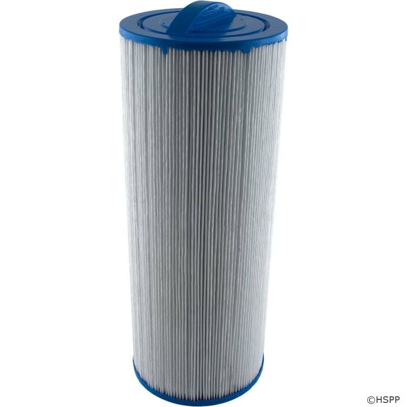 Pleatco PLE-051-9618 - Spa Filter Cartridge 25 Sq Ft, 11-7/8 inch FC-0141, 4CH-30