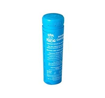 Pool Frog KTC-45-563 - Spa Frog Mineral Cartridge for Floating & Inline Systems