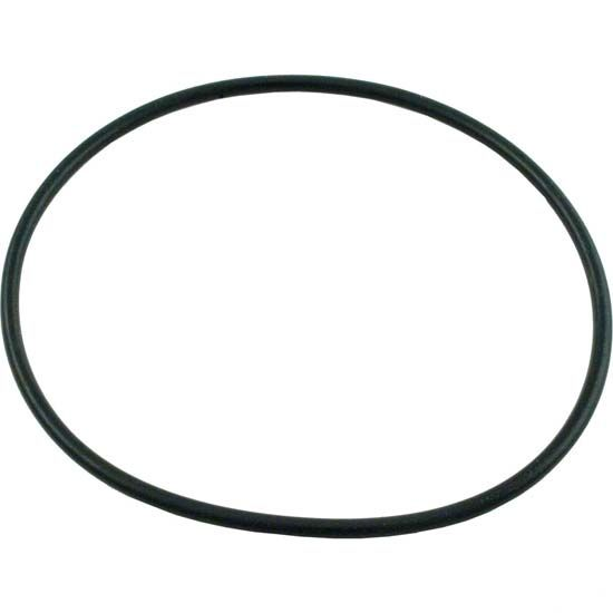 "Sta-Rite PKG161 6"" Trap Cover O-Ring 16920-0012"