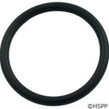 Hayward HAY-561-9007 - Hayward Large Piston O-Ring SPX0410Z2