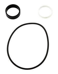 Hayward HAY-061-8989 - Hayward Dial-A-Flo Valve O-Ring, Washer, & Spacer Kit SPX0733Z2A