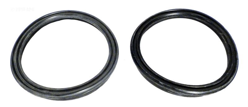 Hayward Union Gaskets for SPX3200UNKIT Unions 2-Pack SPX3200UG