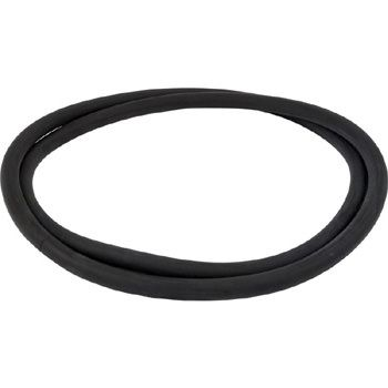 Sta-Rite 24850-0008 21 Inch System 3 Filter Tank O-Ring for S7 Series