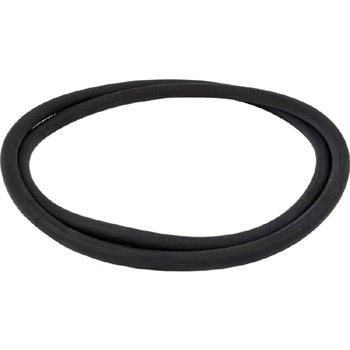 Sta-Rite 24850-0009 25 Inch System 3 Filter Tank O-Ring for S8 Series