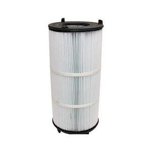 Sta-Rite STA-06-286 - Sta-Rite 25021-0224S System 3 Inner Filter Cartridge for S8M500