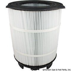 Sta-Rite STA-06-236 - Sta-Rite 25022-0225S System 3 Outer Filter Cartridge for S8M500