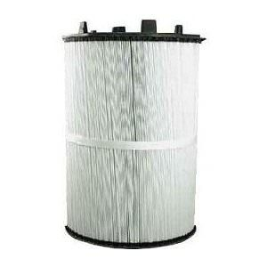 Sta-Rite STA-06-276 - Sta-Rite 25023-0160S System 3 S7MD60 DE Filter Cartridge