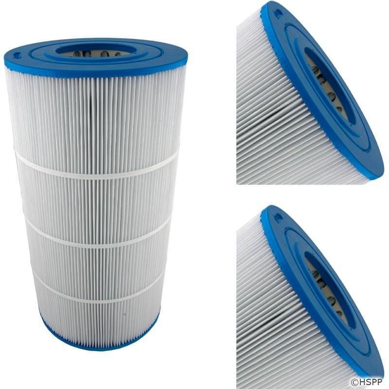 Sta-Rite 25230-0095S Posi-Clear PXC-95 Filter Cartridge - FC-1292