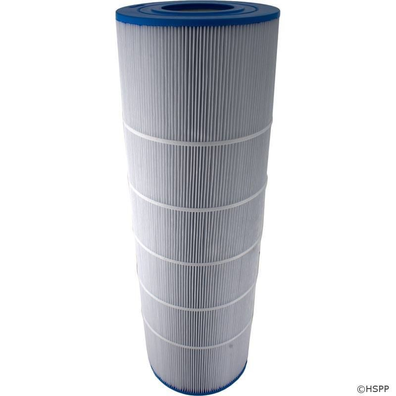 Sta-Rite STA-06-283 - Sta-Rite 25230-0125S Posi-Clear PXC-125 Filter Cartridge - OEM