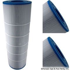 Sta-Rite 25230-0150S Posi-Clear PXC150 Filter Cartridge - FC-2576