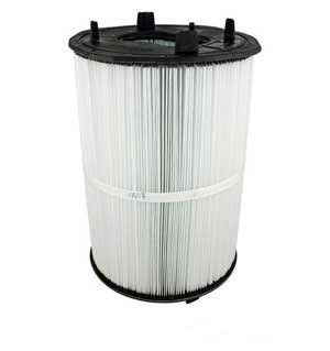 Sta-Rite STA-05-245 - Sta-Rite 27002-0030S Filter Cartridge for PLD50 System 2