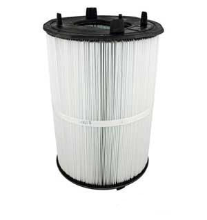 Sta-Rite STA-05-246 - Sta-Rite 27002-0100S Filter Cartridge for PLM100 System 2