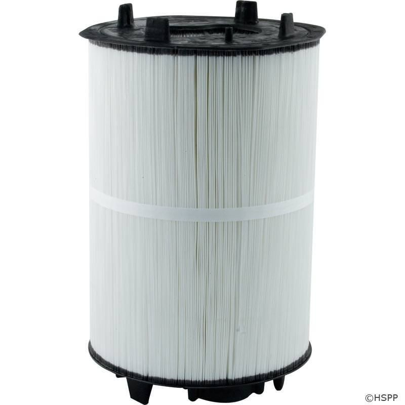 Sta-Rite 27002-0150S Filter Cartridge for PLM150 System 2