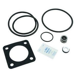 Sta-Rite Max-E-Glas / Dura-Glas Repair Kit - Go-Kit 6