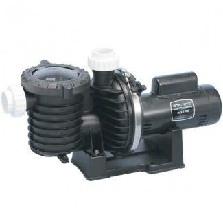 Sta-Rite Max-E-Pro 2.5 HP Pump Up Rated P6EAA6G-208L