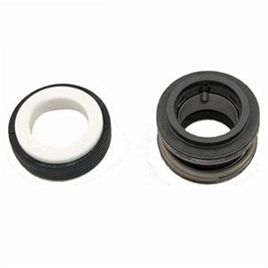 Sta-Rite Pump Viton Carbon Shaft Seal PS3868 / 201V-9 - 37400-0028S