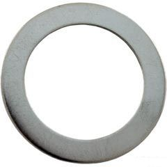 Sta-Rite Multiport Valve Washer 14965-0007 (4 required)