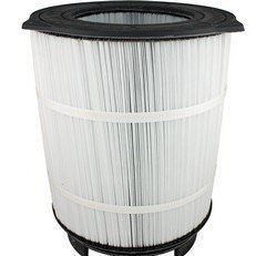 Sta-Rite 25022-0201S System 3 Outer Filter Cartridge for S7M120