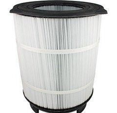 Sta-Rite 25022-0224S System 3 Outer Filter Cartridge for S7M400