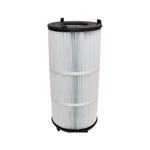 Sta-Rite 25021-0202S System 3 Inner Filter Cartridge for S8M150