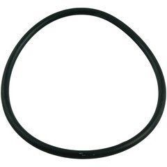 Sta-Rite STA-061-5823 - Sta-Rite U9-362 Filter Valve Union O-Ring