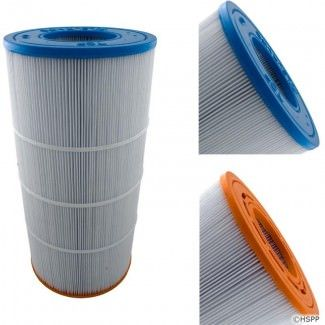 Sta-Rite STA-06-241 - Sta-Rite WC108-57S2X Posi-Flo II PTM70 and TX70 Filter Cartridge - OEM