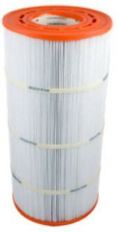 Sta-Rite STA-06-242 - Sta-Rite WC108-58S2X Posi-Flo II PTM100 and TX100 Filter Cartridge - OEM