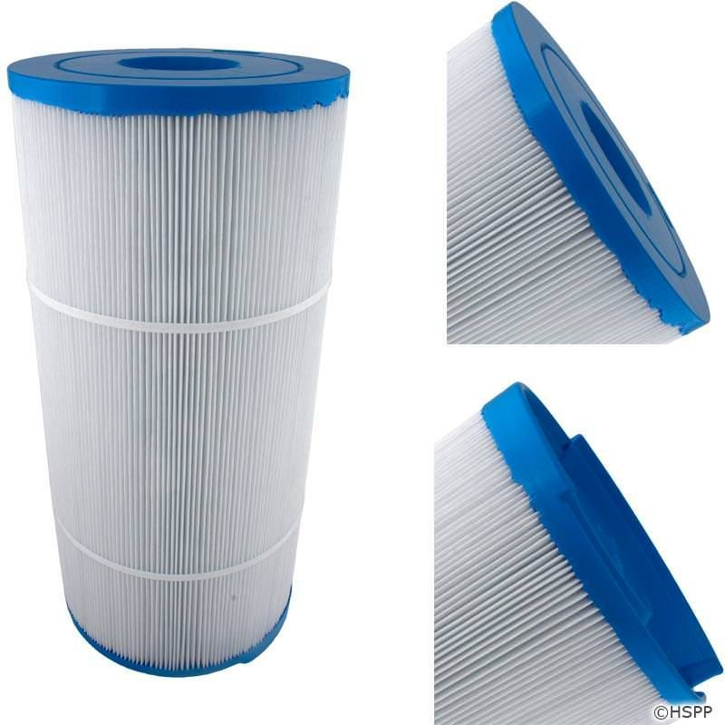 Sundance Step 125 Spa Filter Cartridge 6540-490 - FC-2790
