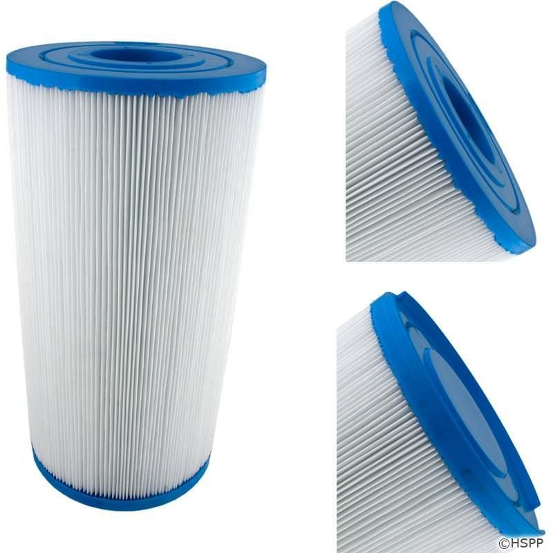 Sundance Spa 65 Sq Ft Filter Cartridge 6540-481 - FC-2740