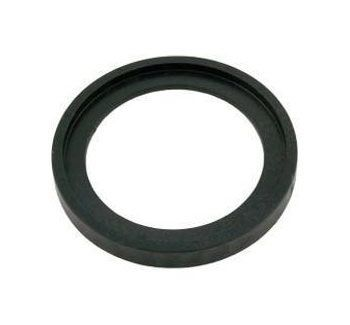 Hayward Pro Series Bulkhead O-Ring Spacer SX360E