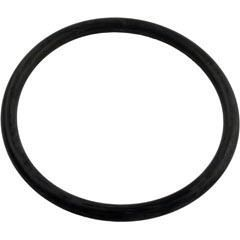 Hayward Filter Bulkhead O-Ring SX360Z1