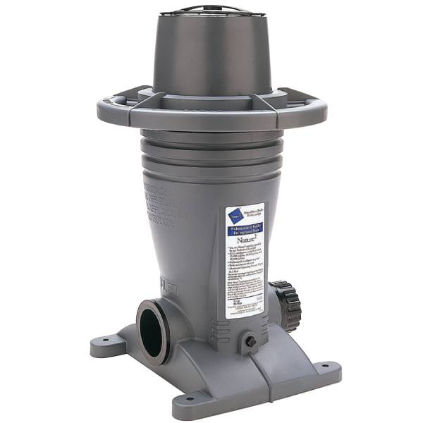 Nature2 Pro-G In-Ground Pool Mineral System Vessel W25904