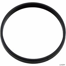 Baracuda BAR-201-1076 - Baracuda Diaphragm Retaining Ring W81600