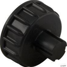 Waterways ProLine Drain Cap 602-5301