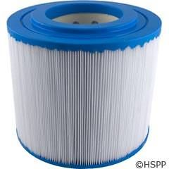Master Spas X238330 Eco-Pur 40 Sq Ft Filter Cartridge - FC-1007