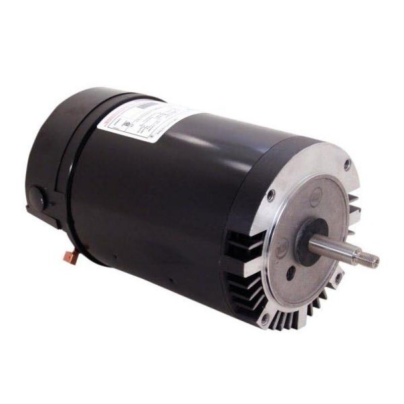 Sn1102 Hayward Northstar 1 Hp Pump Motors On Sale At