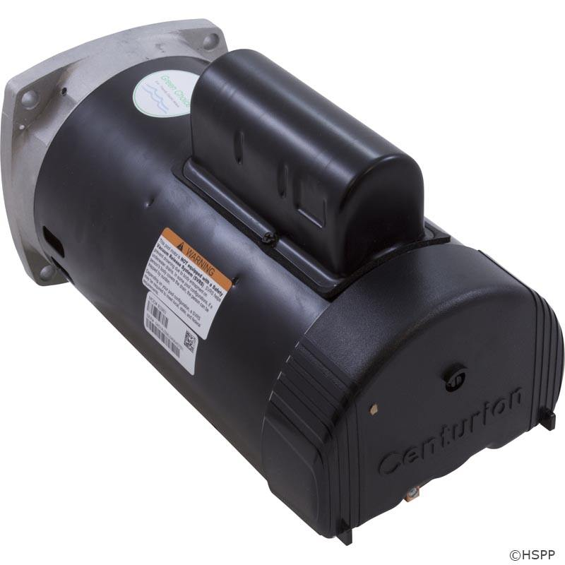B2983 56y Frame 1 5 Hp 2 Speed Pool Pump Motors On Sale At