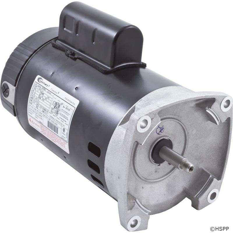 hayward pool pump motor wiring diagrams hayward super pump