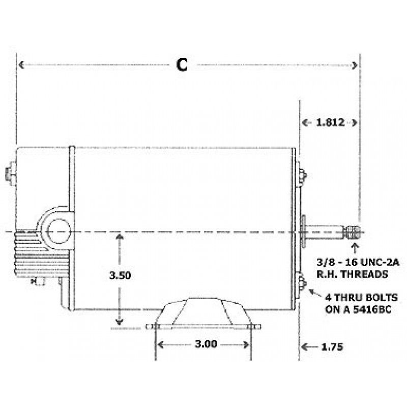 commercial pool filter plumbing diagram