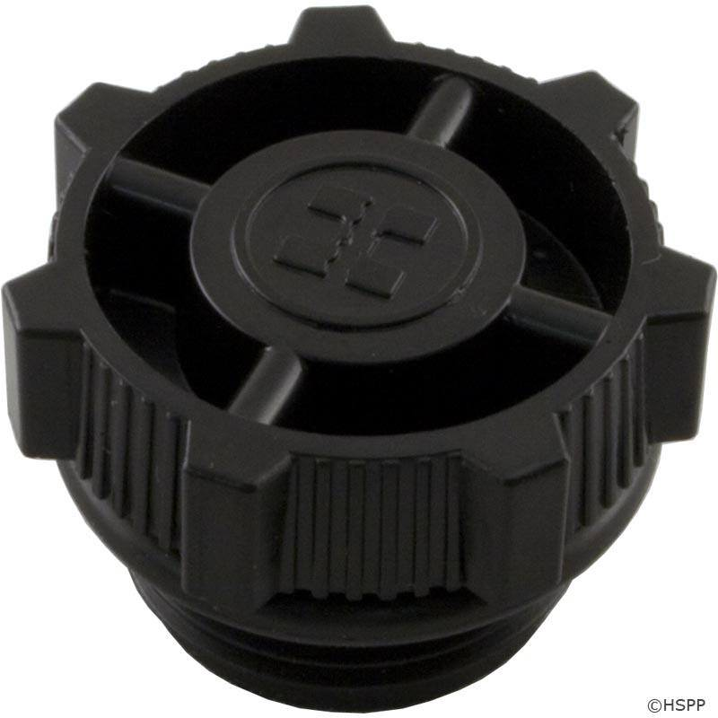 Hayward Gmx152z4a Drain Plugs With O Rings On Sale At