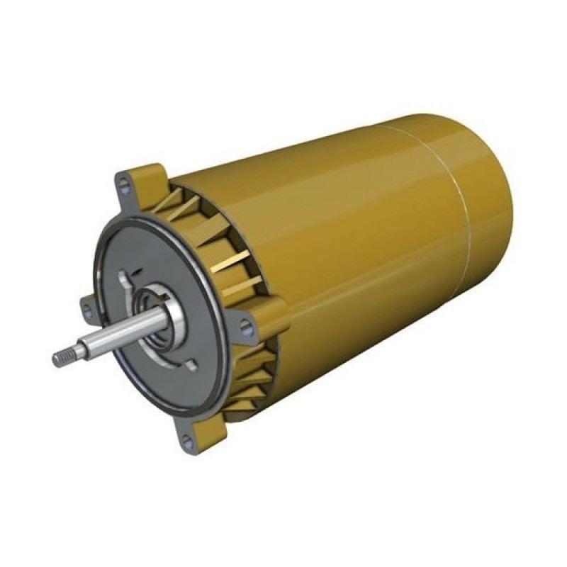 Hayward Spx1615z1m Super Pump Motors On Sale At Yourpoolhq