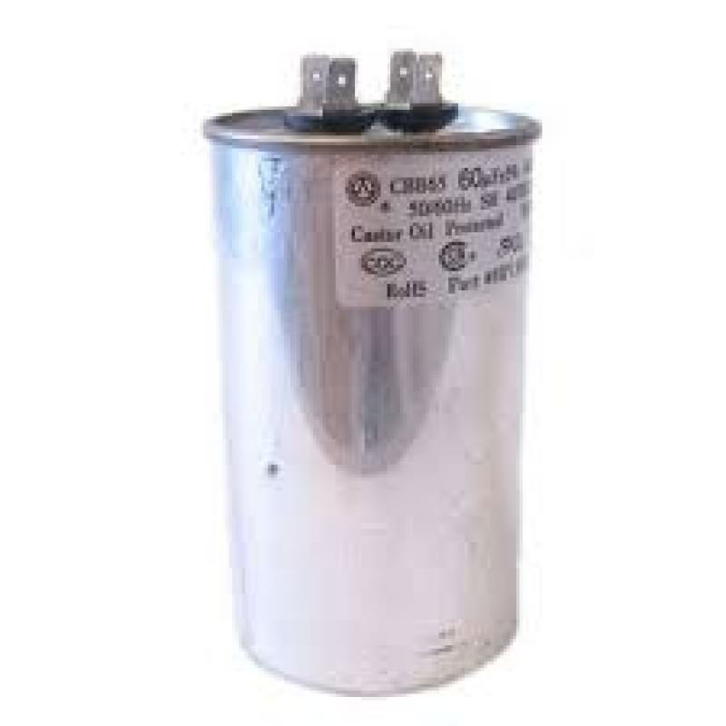 Hayward Hpx11024154 Heatpro Capacitors On Sale At Yourpoolhq